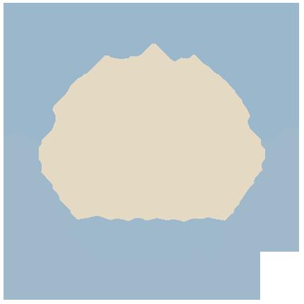 Yoga by Sandra - Prana Vinyasa Yoga, Retreats und Ausbildungen